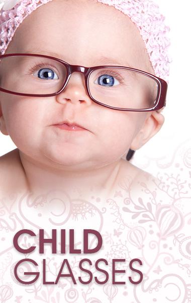occhiali-bambino-en