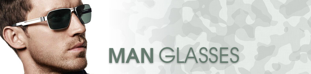 occhiali-uomo-mobile-en
