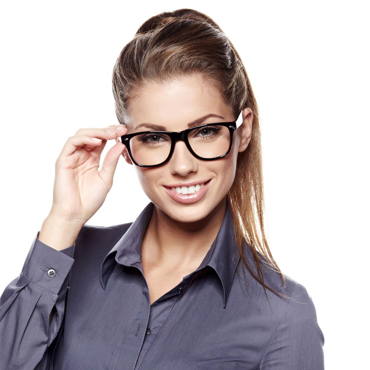 banner-occhiali-tvedo-donna