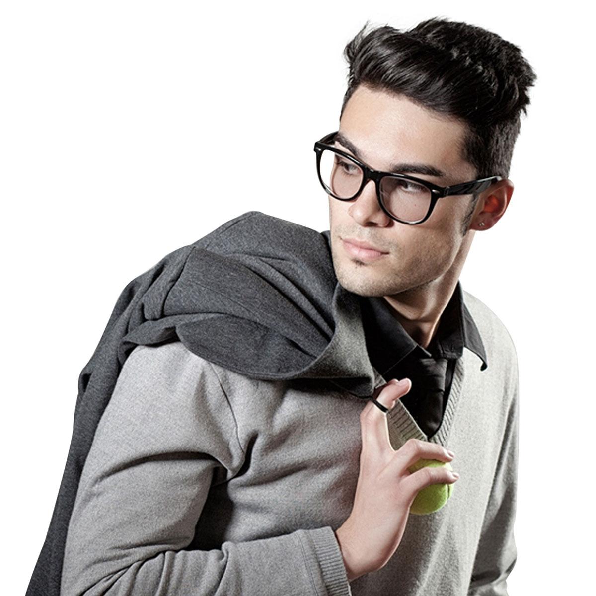 banner-occhiali-tvedo-uomo